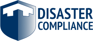 Disaster Compliance